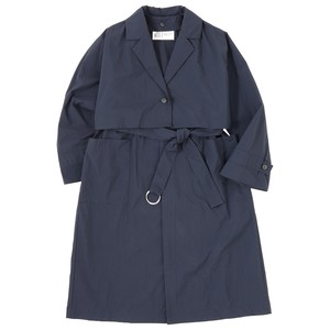 EVERAFTER 2way coat