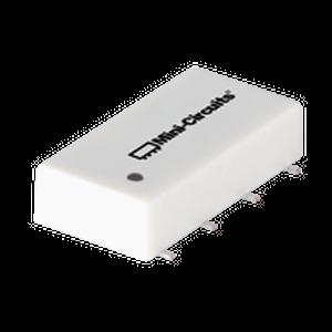SCPQ-60, Mini-Circuits(ミニサーキット) |  RF電力分配器・合成器(スプリッタ・コンバイナ), Frequency(MHz):30 to 60 MHz, 分配数:2 WAY-90°