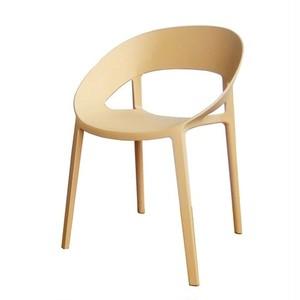 polypropylene chair