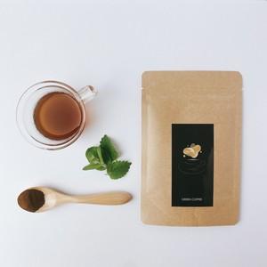 グリーンコーヒー スマカフェ  30g(30杯分) −送料無料−