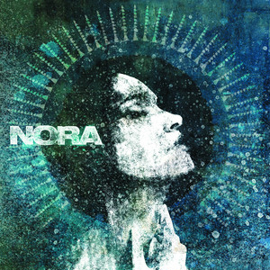 【USED】Nora / Dreamers & Deadmen