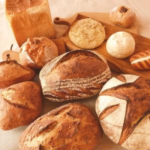 【クール便 80サイズ】もったいないパン