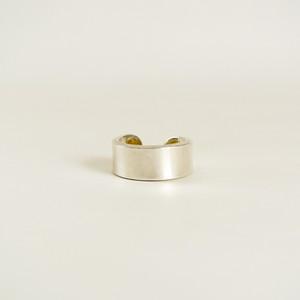 Gravis Ring(S.V)