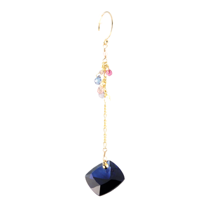 "loose stones_pierce ""sapphire"" a01"