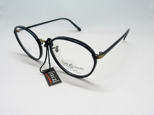 [ixi:z]【眼鏡(めがね)フレーム】136