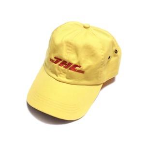 【MaryJaneNite】THC HAT