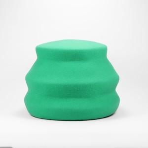 zig-zag/green/size free