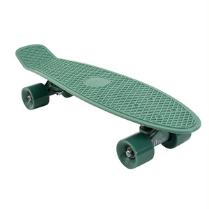"PENNY / STAPLES 27"" GREEN"