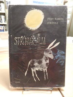 STRIBRAK A JA /オタ・ヤネチェク(Ota Janecek )