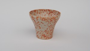 sino・nome/cup(S)-orange