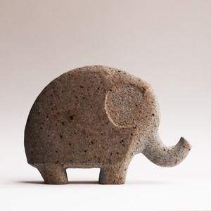 ゾウ7 Elephant7