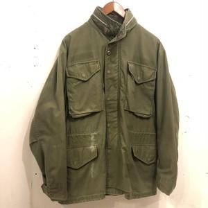 """M-65 Field Jacket """"1st Type"""""""