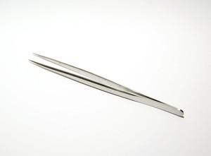 テラリウム用 ピンセット(細)《苔テラリウム・コケリウム用》