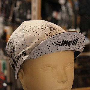 Cinelli Take A Chance Cap