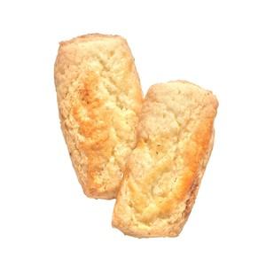 《☆常温配送》スウェーデンクッキー「レモンスティック(Citronstänger)1パック」