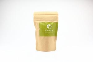 MOON PEACH 月桃茶 9g