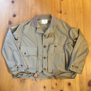 "Another20thCentury ""River Run JACKET"""