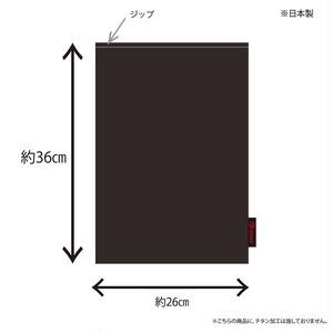 Doronオリジナル洗濯ネット ※1万円以上のご購入でプレゼント