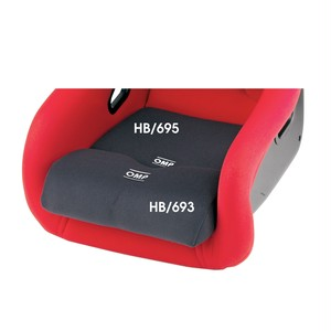 HB/695/N Seat cushion