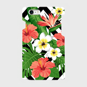 le'a'oli(iPhone5/5s/5c/6/6s/7/SEケース)
