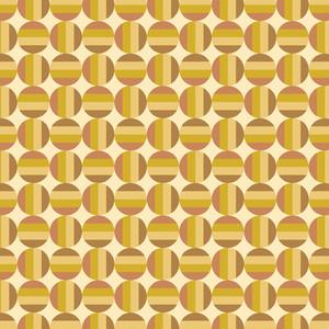 geometric_020