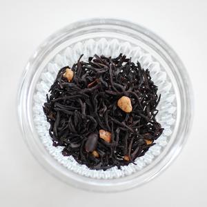 【セット用】冬の紅茶