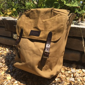 "FILSON ""RANGER BACKPACK"""