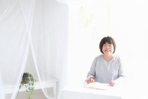 石川立美子の介護相談(30分)