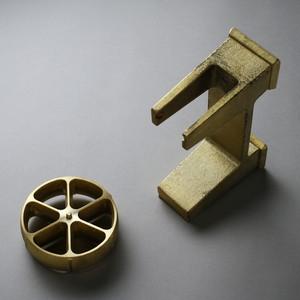 ブラステープカッター/FUTAGAMI