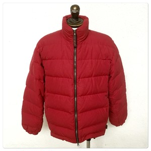 1990s Stonewear by Mountain Equipment Down Jacket