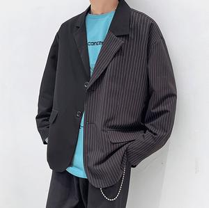 jacket BL4403
