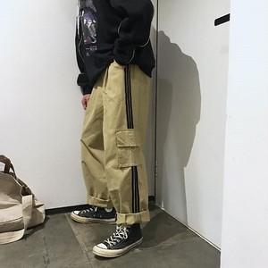 long pants BL4395