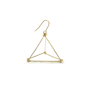 △S_pierce/gold