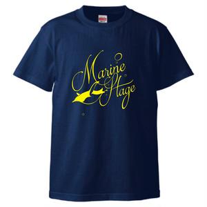 マリンステージオリジナルTシャツ