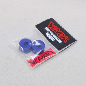 【VENOM】DOWNHILL BARREL 78A NAVY BLUE