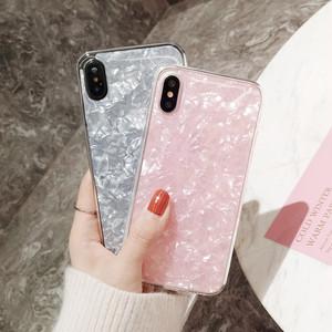 スマホケース iPhone7 iPhone6 iPhoneXS iPhone8 ケース ソフト