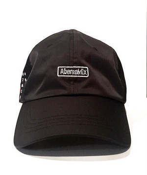 ◆AbemaMix × NEMES CAP