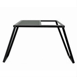 auvil(オービル)ガーデンマルチテーブル
