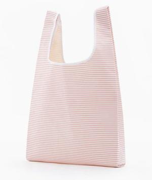 【ショッピングバッグ】ふわふわ
