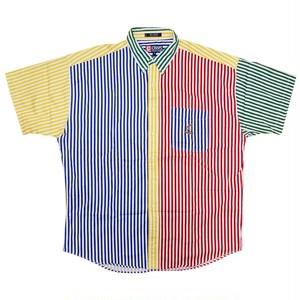 """Chaps Ralph Lauren"" Vintage Shirt Used"
