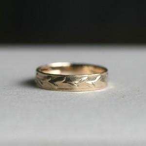 10K Ring_0036