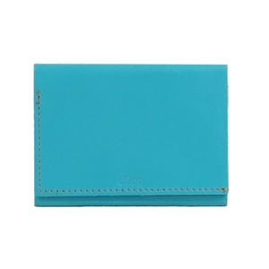 dunn 3wings wallet (wing wallet)