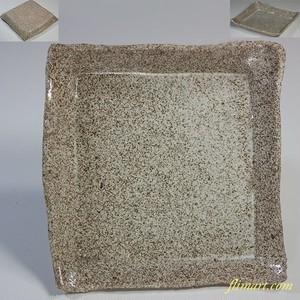 角小皿W6000