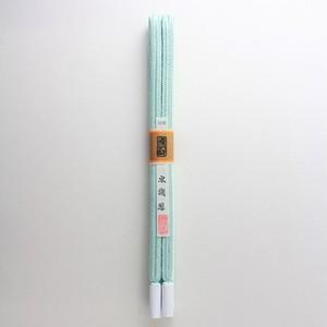 水浅葱(No.036)