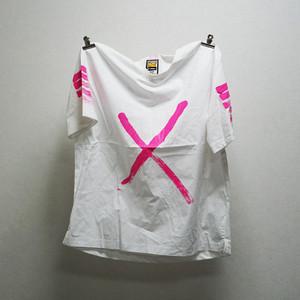 競馬の勝負服をモチーフにした応援Tシャツ!!パワーポケット!!UMAJO!!