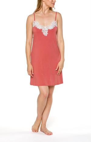 coemi ナイトドレス