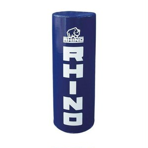 タックルバッグ【丸型:成年用】(Rhino Senior Round Tackle Bag)