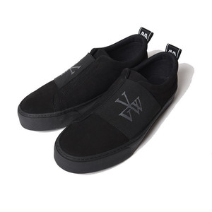 VIRGO WIND RUBBER BELT SNEAKER / ヴァルゴ スニーカー / VG-GD-575