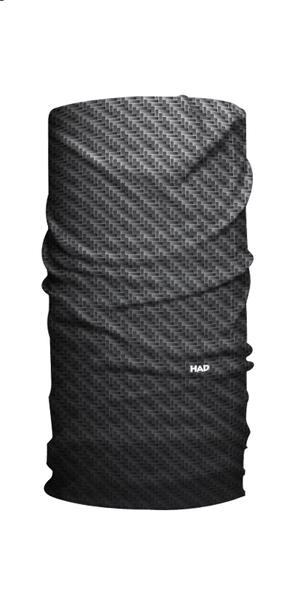 H.A.D. PROTECTOR(HA455-0244)