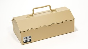 THE NEXT GENERATION パトレイバー  山型ツールボックス 【2種】  / グルーヴガレージ